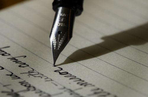 Cómo conseguir mas comentarios en tu blog 1