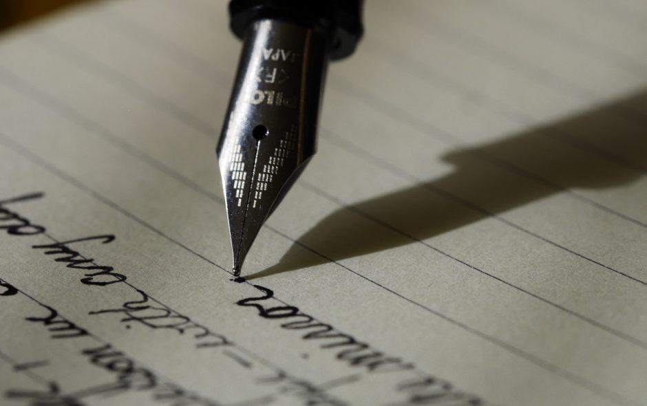 Cómo conseguir mas comentarios en tu blog