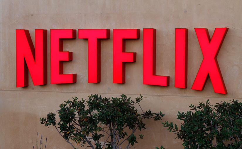 Netflix España cada vez más real