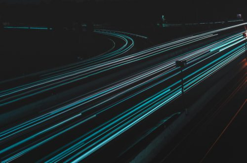 Los mejores plugins para optimizar WordPress y su velocidad de carga